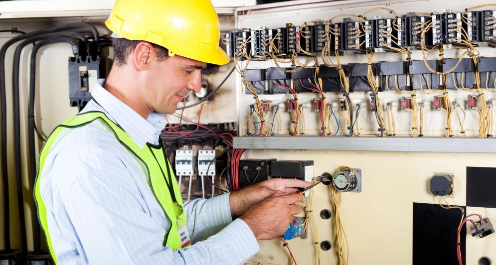 Electrical Engineers for special project in South Africa