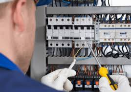 URGENT CHIEF ELECTRICIAN FOR WORK ON BOARD LUXURY 5 STAR PASSENGER SHIP