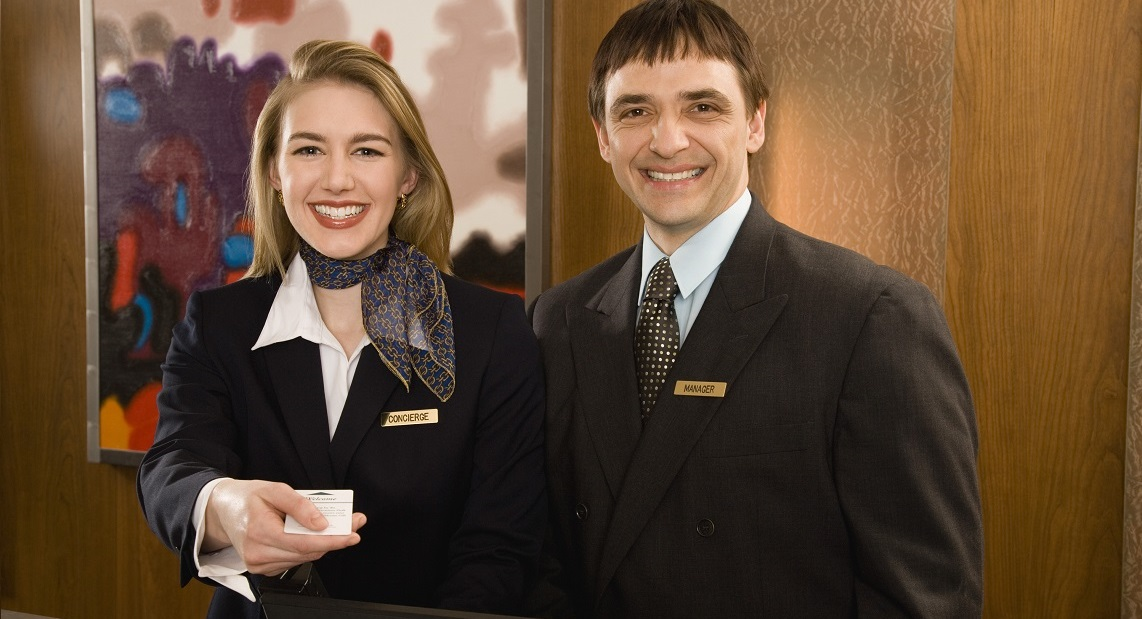 Assistant Hotel Manager job on board for Grand Circle Cruise Line