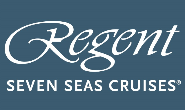 Regent Seven Seas Cruises Announces New 2019-20 Deployment