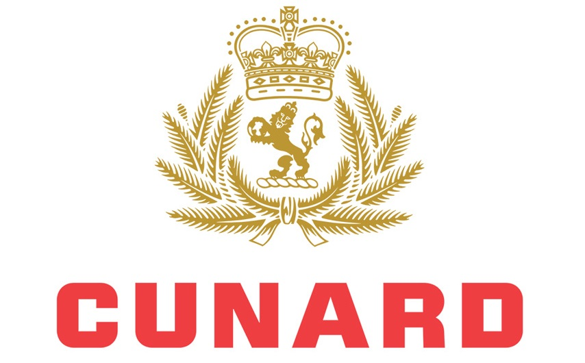 Cunard Prepare QE2 Anniversary Voyage and New Themed Voyage