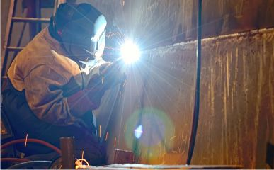 HULL WORKERS/ STEEL WORKERS ELECTRICAL and GAS WELDERS SHIP PIPE FITTERS