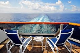 Cruise Lines Announce Return to Sailing Dates