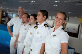 Important Information For Cruise Ship Crew Members Regarding Travel Arrangements 2020